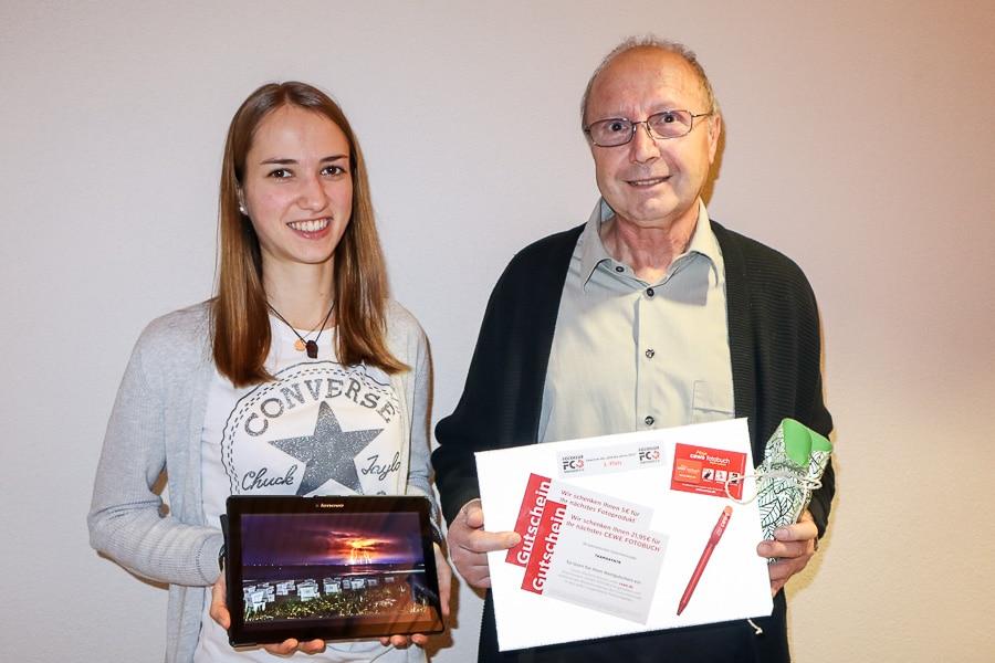 Wahl zum Bild des Jahres – Sieger 2019: Karl-Heinz Waffenschmid